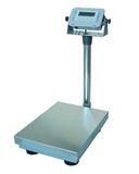 15KG-500KG 工业防水防腐型电子台秤