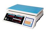 ACS-CE 计价电子秤(计价电子桌秤)
