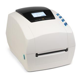YQ-601标签打印机
