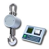 OCS-xxFig-XS(PCA765)梅特勒免维护无线电子吊秤(吊称)
