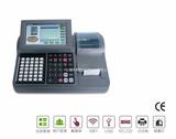 SPP物料信息管理带条码标签打印电子台秤