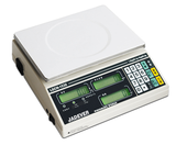 LGCN 300g-30000g 高精密电子计数桌秤(电子秤