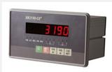 TCS-JZO 4-20mA输出带PLC控制信号电子台秤