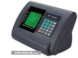 A15E 带计数功能称重显示仪表(显示器)